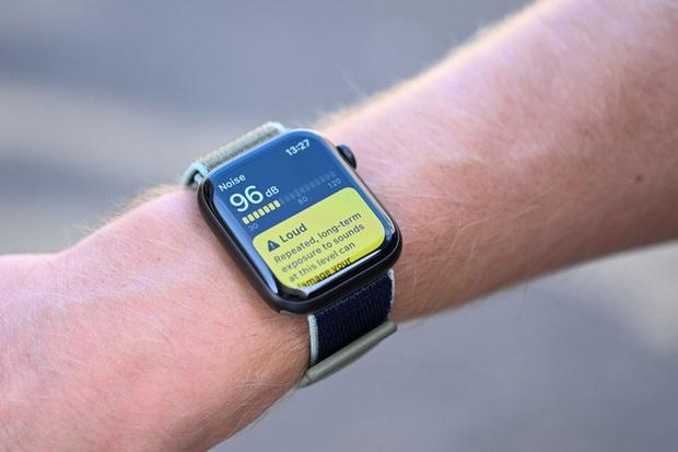 Hacker tiết lộ iPhone 12 sẽ được ra mắt vào đầu tháng 9 - Ảnh 4.