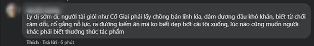 Đồng Dao (30 Chưa Phải Là Hết) cãi chem chẻm với chồng vì tự ý tiêu tiền tỷ, thời của tiểu tam lại đến rồi sao? - Ảnh 12.