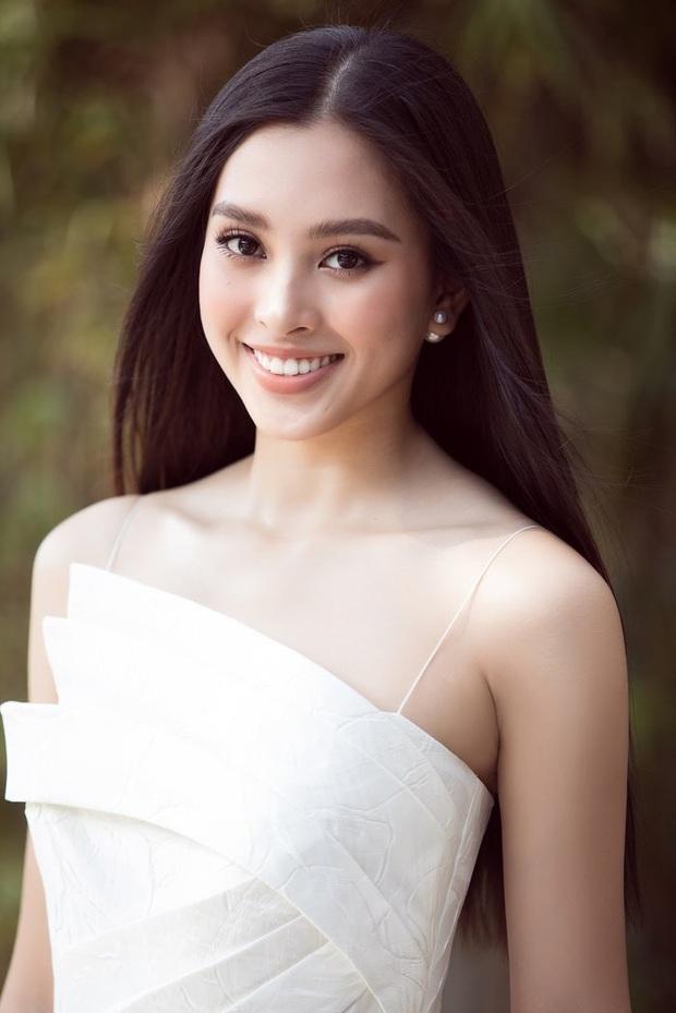 Lần đầu tiên trong lịch sử Miss World: Cuộc thi năm 2020 chính thức bị huỷ, Lương Thuỳ Linh và dàn Hoa hậu có kế hoạch gì? - Ảnh 4.