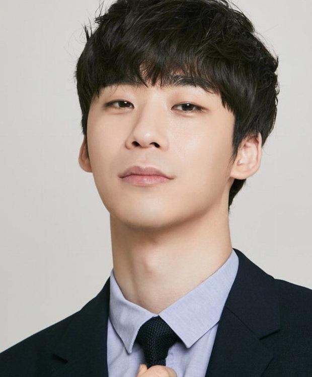 Mật báo Kbiz: BTS sắp lộ tin hẹn hò, người khùng nữ Seo Ye Ji yêu có quan hệ bất ngờ với Kim Soo Hyun? - Ảnh 13.