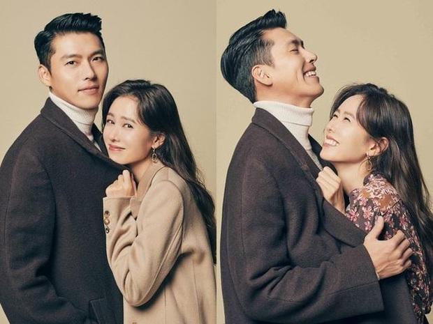 """""""Chị đẹp"""" Son Ye Jin đã U40 nhưng vẫn liên tục gây bão vì nhan sắc tươi trẻ, chẳng kém gái đôi mươi, bí quyết khỏe đẹp của cô vừa đơn giản lại rẻ bèo - Ảnh 1."""