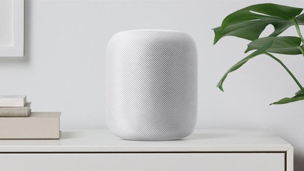 Apple đối mặt nguy cơ mất 26 tỷ USD chỉ vì trợ lí ảo Siri - Ảnh 1.