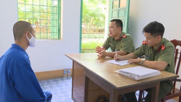 Không có việc làm, 6 thanh niên Quảng Ninh lập đường dây đưa người Trung Quốc vào Việt Nam - Ảnh 2.
