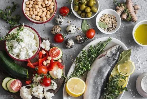 4 loại thực phẩm ăn nhiều sẽ khiến mỡ chảy khắp người, bạn nên ăn càng ít càng tốt - Ảnh 4.