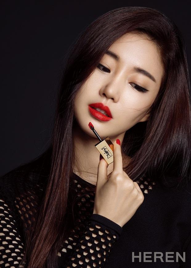 BXH sao Hàn có phong thái sang trọng quý tộc nhất: Hyun Bin hạng thấp bất ngờ, mợ chảnh Jeon Ji Hyun bị mỹ nam BTS vượt mặt - Ảnh 2.