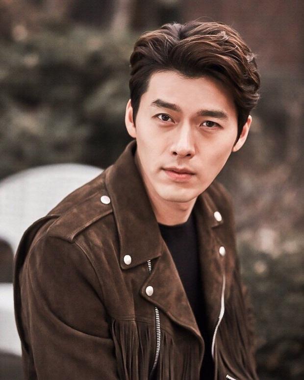 BXH sao Hàn có phong thái sang trọng quý tộc nhất: Hyun Bin hạng thấp bất ngờ, mợ chảnh Jeon Ji Hyun bị mỹ nam BTS vượt mặt - Ảnh 7.