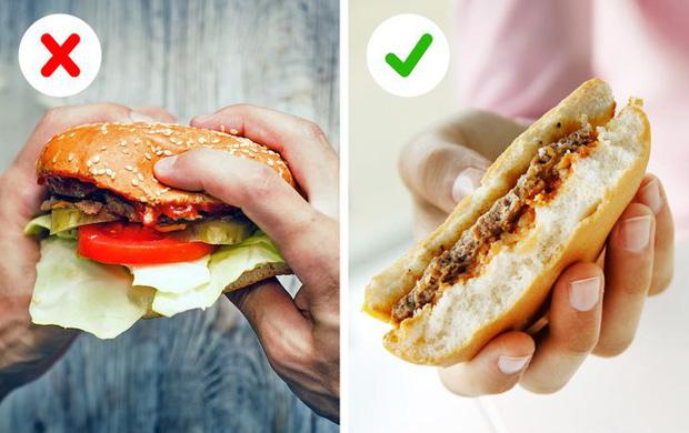 15 loại đồ ăn thức uống đó giờ ta luôn dùng sai cách mà chẳng hề hay biết, vừa mất công lại tốn thời gian - Ảnh 3.