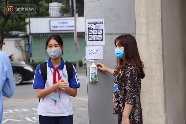 NÓNG: Học sinh Đà Nẵng nghỉ học từ 13h ngày 26/7 - Ảnh 1.