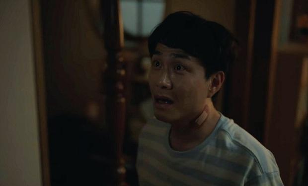 Netizen Hàn truỵ tim với màn lăn giường ở Điên Thì Có Sao, đòi trao Daesang cho Oh Jung Se vì diễn xuất quá đỉnh - Ảnh 6.