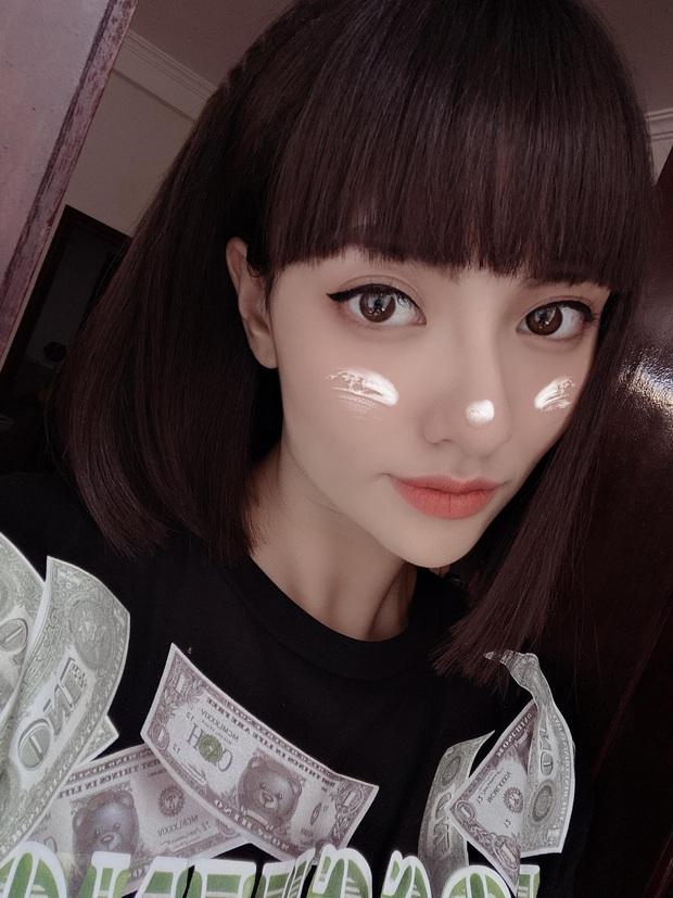 Hồng Quế tự tin ví mình với Lisa (BLACKPINK), netizen phản ứng bất ngờ: Giống thiệt nè, giống y hai giọt nước - Ảnh 2.