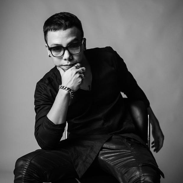Touliver: Chọn Trấn Thành làm host Rap Việt đương nhiên gây tranh cãi, nhưng đây là lựa chọn sáng suốt - Ảnh 3.