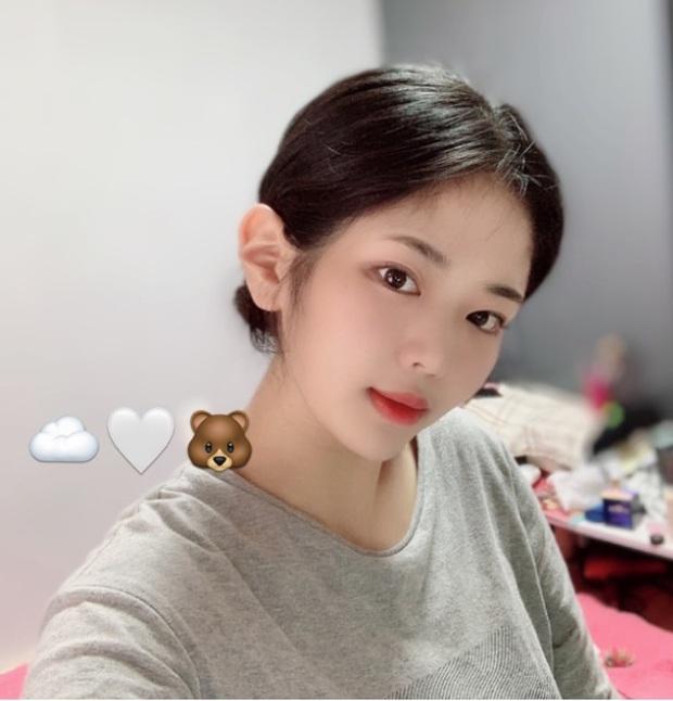 Thử ép cân theo thực đơn của IU, gái xinh Hàn Quốc giảm hẳn 2,1kg chỉ sau 3 ngày - Ảnh 2.