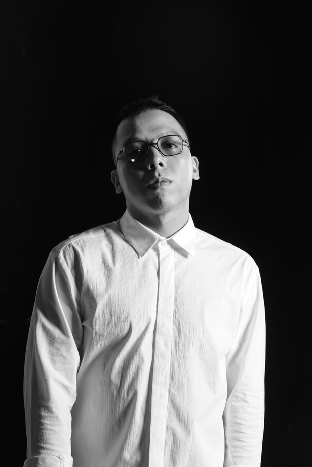 Touliver: Chọn Trấn Thành làm host Rap Việt đương nhiên gây tranh cãi, nhưng đây là lựa chọn sáng suốt - Ảnh 4.