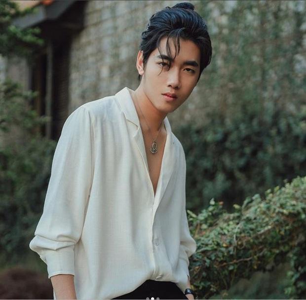 Giả thuyết netizen về gà chiến của Sơn Tùng M-TP: Jack, K-ICM, em trai ruột đều góp mặt, có cả nữ ca sĩ đã mất tích khỏi Vpop! - Ảnh 6.