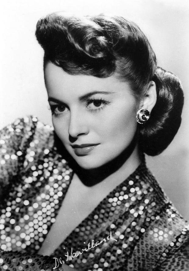 Nữ diễn viên cuối cùng của Cuốn Theo Chiều Gió qua đời ở tuổi 104  - Ảnh 2.