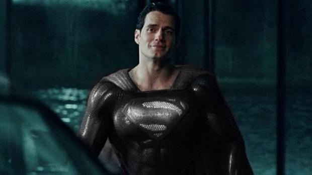 Hồi mới cuộc chiến DC vs. Marvel: Zack Snyder quyết đá văng cảnh quay của Joss Whedon ra khỏi Justice League - Ảnh 2.