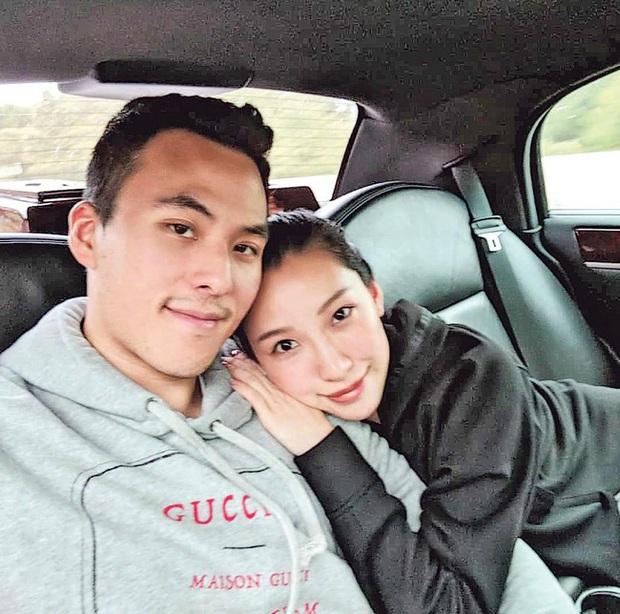 Nàng dâu bình dân của gia tộc Vua sòng bài Macau: Không được mẹ chồng yêu thương vì xuất thân thấp kém, xác nhận ly hôn khi chồng có nhân tình mới - Ảnh 2.