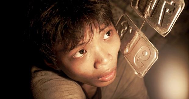 NÓNG: Phim RÒM dời ngày công chiếu lẫn họp báo ra mắt trước hành trình chống dịch mới - Ảnh 5.
