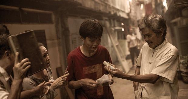NÓNG: Phim RÒM dời ngày công chiếu lẫn họp báo ra mắt trước hành trình chống dịch mới - Ảnh 3.