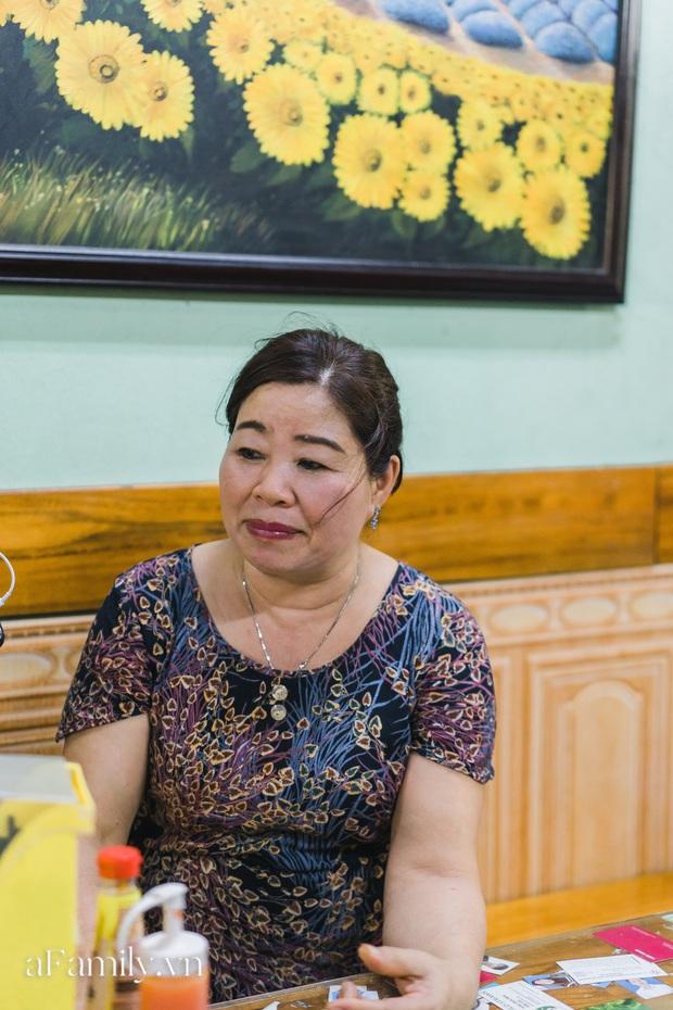 Bà chủ tiệm Bánh mì Phượng nói về 20 năm khiến bạn bè quốc tế ca ngợi ẩm thực Việt, nhưng khi thành công thì vô vàn điều tiếng ôi sao lại Tây hóa chiếc bánh của quê hương!? - Ảnh 2.