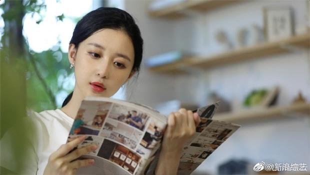 HOT: Bad boy thượng lưu nhất Phan Vỹ Bá bất ngờ thông báo kết hôn, bà xã kém 13 tuổi không thua gì minh tinh - Ảnh 9.