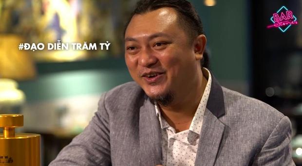 Cười ngất khi nghe Thu Trang kể chuyện Tiến Luật hời hợt: Đến dự sinh nhật vợ mà không mang theo hoa hay quà - Ảnh 2.