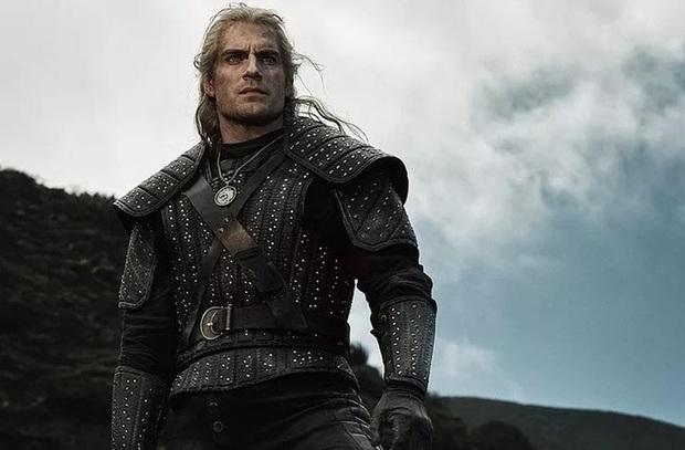 Có Henry Cavill vẫn chưa đủ, vũ trụ bom tấn The Witcher sẽ mở rộng phần riêng tầm cỡ không kém - Ảnh 3.