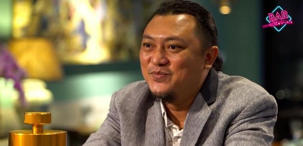 Cười ngất khi nghe Thu Trang kể chuyện Tiến Luật hời hợt: Đến dự sinh nhật vợ mà không mang theo hoa hay quà - Ảnh 4.