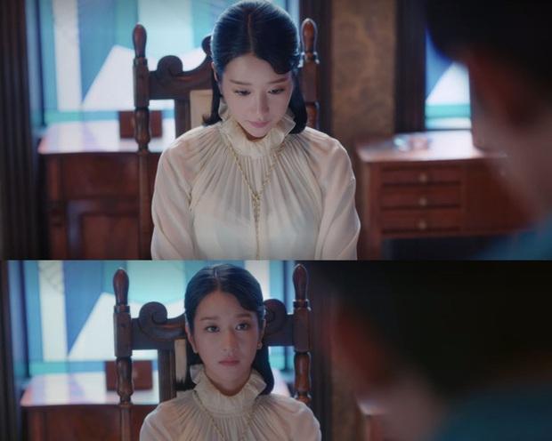 Tưởng khó mà học được style của Seo Ye Ji nhưng cô ngày càng có nhiều outfit thực tế để chị em dễ đu theo - Ảnh 5.