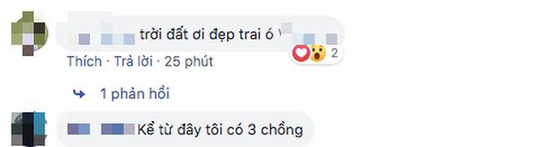 Onionn ngồi cạnh Sơn Tùng M-TP làm fan mất liêm sỉ vì gấp đôi sự đẹp trai, còn nhắn nhủ đầy cảm xúc khiến chủ tịch cũng phải thả tim - Ảnh 7.