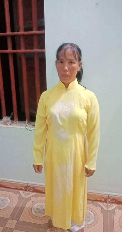 Bố mất sớm, thương mẹ gánh trên vai nỗi lo cơm áo, nữ sinh 2K1 được tuyển thẳng ĐH Bách Khoa Hà Nội, nhận học bổng 100% - Ảnh 2.