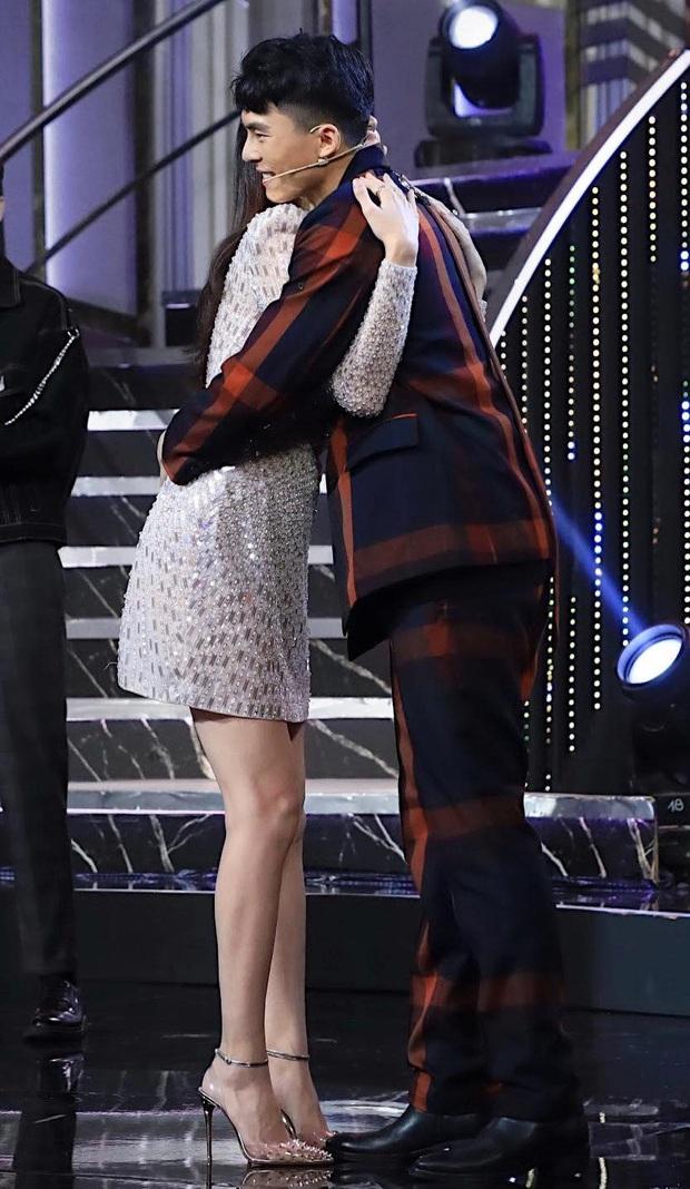 Hương Giang lần 2 làm nữ chính Người ấy là ai, netizen nô nức đề cử dàn cực phẩm xuất hiện cùng - Ảnh 8.