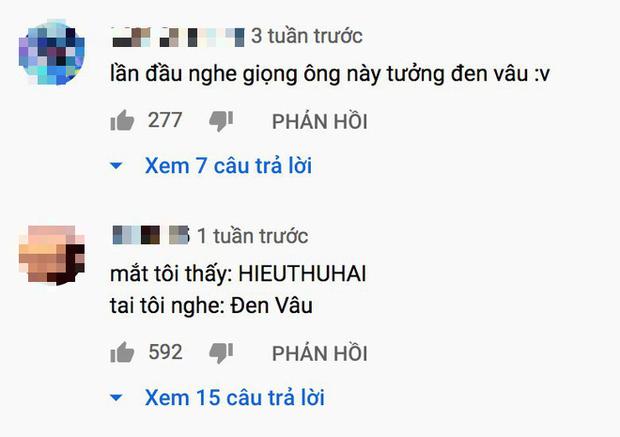 Truy ngay nam rapper điển trai của King Of Rap: Ngoại hình giống Quang Đại, giọng rap như Đen Vâu, còn có 2 ca khúc đang viral khắp nơi - Ảnh 7.