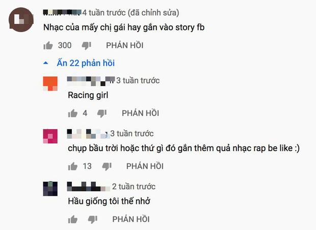 Truy ngay nam rapper điển trai của King Of Rap: Ngoại hình giống Quang Đại, giọng rap như Đen Vâu, còn có 2 ca khúc đang viral khắp nơi - Ảnh 6.