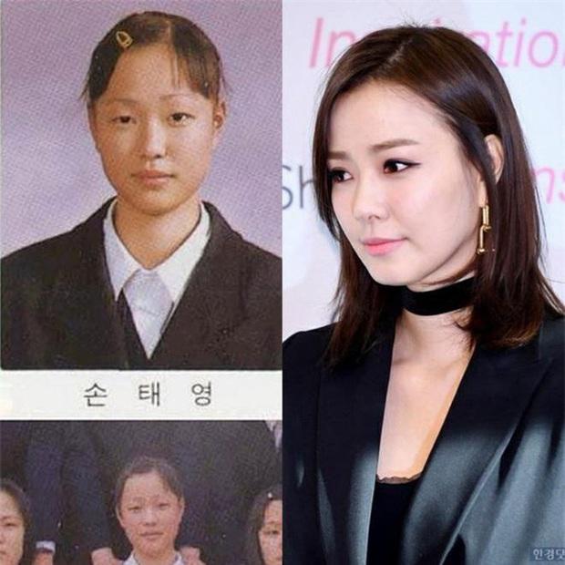 Chuyện tình Kwon Sang Woo và Á hậu dâu hụt đế chế Samsung: Từ tin đồn đào mỏ, ngoại tình đến gia đình danh giá nhất Kbiz - Ảnh 7.