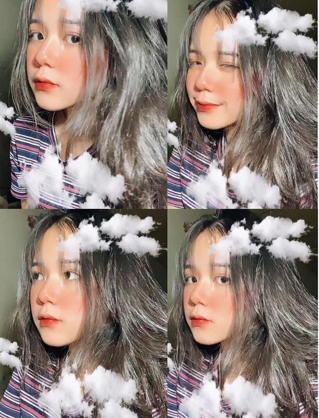 Cô bạn Vũng Tàu sinh năm 2006 stress vì những bình luận ác ý khi ăn mặc như các hot girl mạng - Ảnh 6.