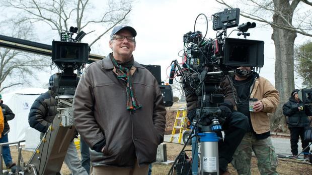 HBO đưa COVID-19 vào tầm ngắm, sản xuất series phim về hành trình tìm vắc xin tiêu diệt đại dịch - Ảnh 2.