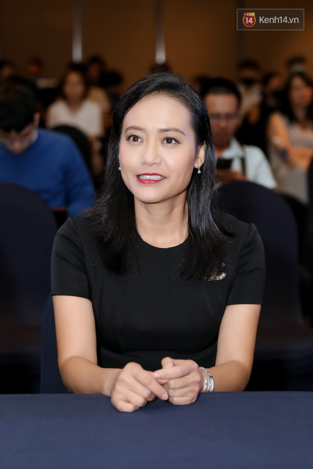 Kiều Minh Tuấn lộ tin nhắn chăn rau, Thu Trang có nguy cơ ngủ gầm giường vì vô tư chụp ảnh ngả ngớn bên NSX Tiệc Trăng Máu - Ảnh 17.