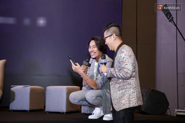 Kiều Minh Tuấn lộ tin nhắn chăn rau, Thu Trang có nguy cơ ngủ gầm giường vì vô tư chụp ảnh ngả ngớn bên NSX Tiệc Trăng Máu - Ảnh 8.