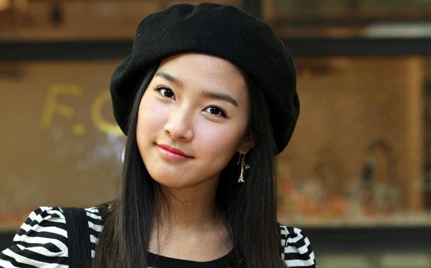 Knet hoài niệm về dàn nữ thần Vườn sao băng: Hội tụ loạt mỹ nhân nổi tiếng, bà xã Lee Byung Hun và Bae Yong Joon cùng đọ sắc - Ảnh 6.
