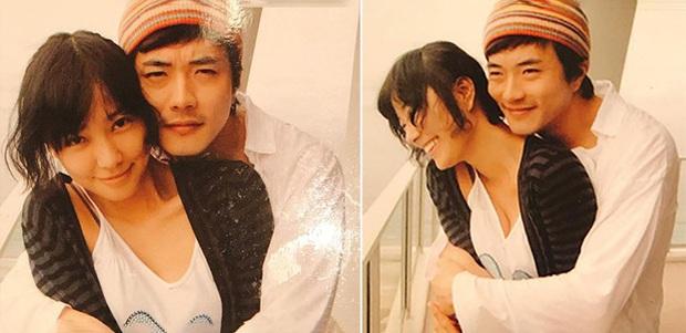 Chuyện tình Kwon Sang Woo và Á hậu dâu hụt đế chế Samsung: Từ tin đồn đào mỏ, ngoại tình đến gia đình danh giá nhất Kbiz - Ảnh 11.