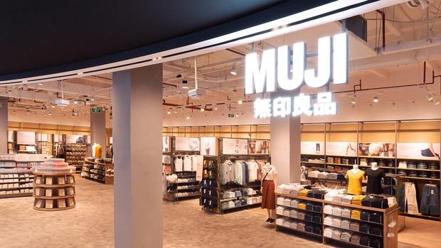 Muji nhanh nhẹn cập nhật sản phẩm tại Việt Nam: Nhiều món skincare và quần áo có giá còn rẻ hơn tại Nhật - Ảnh 1.