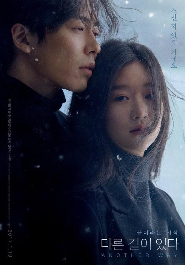 Chẳng đợi tới 2020 mới khoe máu điên, Seo Ye Ji còn thí mạng khi lái xe ngược chiều và tự sát bằng khí than trên phim trường - Ảnh 2.