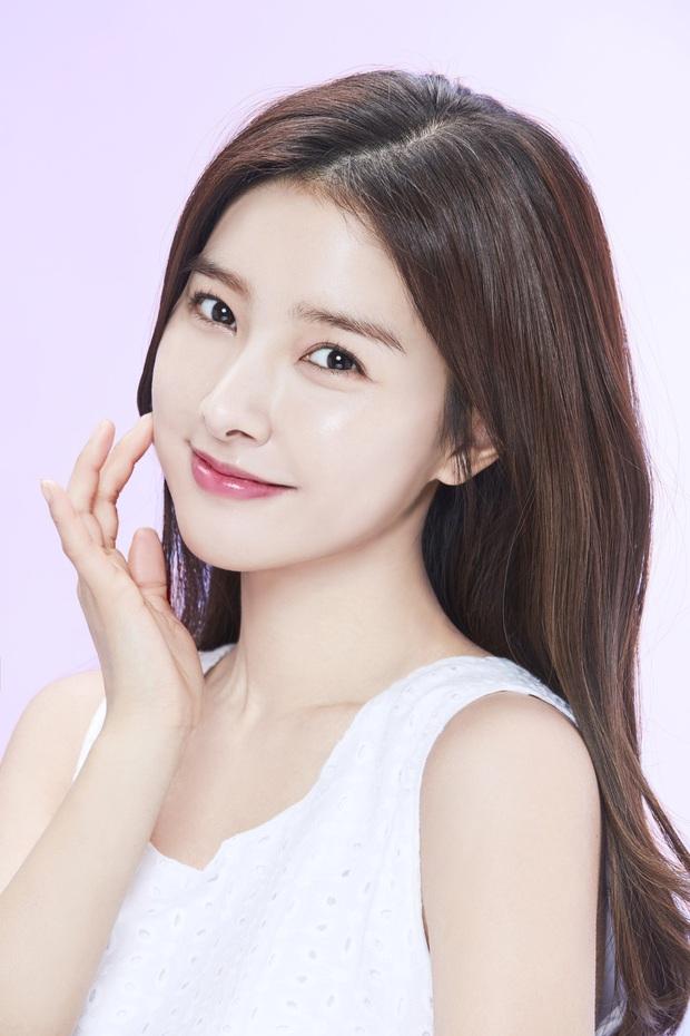 Knet hoài niệm về dàn nữ thần Vườn sao băng: Hội tụ loạt mỹ nhân nổi tiếng, bà xã Lee Byung Hun và Bae Yong Joon cùng đọ sắc - Ảnh 8.