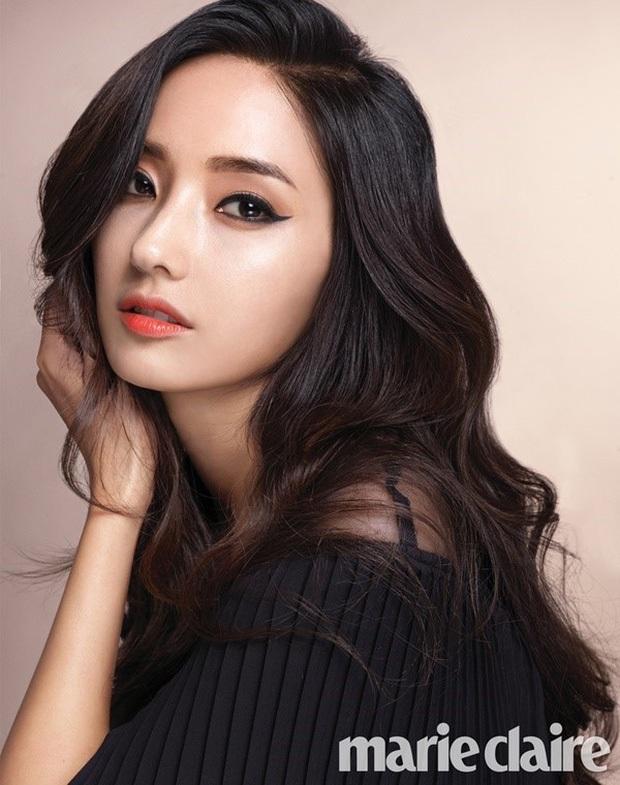 Knet hoài niệm về dàn nữ thần Vườn sao băng: Hội tụ loạt mỹ nhân nổi tiếng, bà xã Lee Byung Hun và Bae Yong Joon cùng đọ sắc - Ảnh 13.