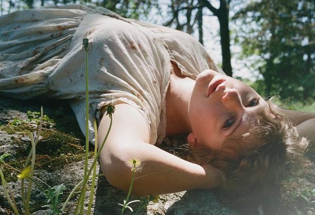 Nghi án 5 lần Taylor Swift nhắc đến bạn trai Joe Alwyn trong album mới, toàn mỹ từ và còn mơ về những đứa trẻ trong tương lai? - Ảnh 2.