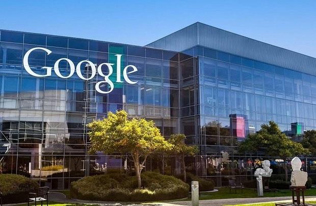 Nghỉ dịch như ông lớn Google, cho nhân viên làm việc tại nhà hẳn 1 năm - Ảnh 2.