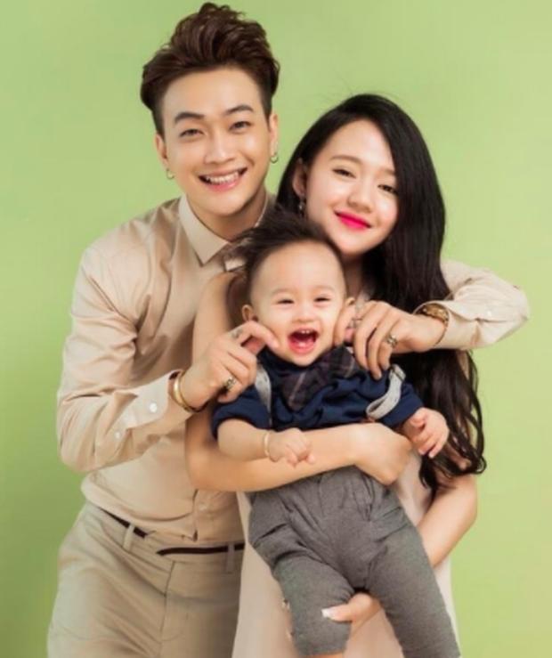 Titi (HKT) lên tiếng nói rõ về mối quan hệ với Nhật Kim Anh và vợ cũ, khẳng định sẽ kiện Hồ Gia Hùng nếu không xin lỗi công khai! - Ảnh 3.