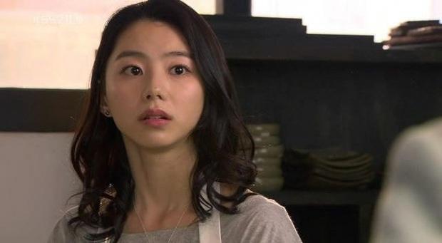 Knet hoài niệm về dàn nữ thần Vườn sao băng: Hội tụ loạt mỹ nhân nổi tiếng, bà xã Lee Byung Hun và Bae Yong Joon cùng đọ sắc - Ảnh 15.