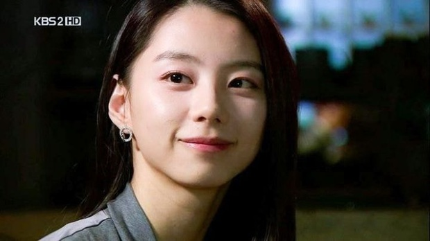 Knet hoài niệm về dàn nữ thần Vườn sao băng: Hội tụ loạt mỹ nhân nổi tiếng, bà xã Lee Byung Hun và Bae Yong Joon cùng đọ sắc - Ảnh 14.